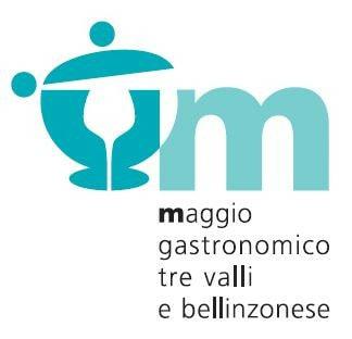 logo-maggio_orig
